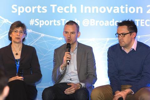 ACE_MBI_BroadcastTech_Sport2018_059
