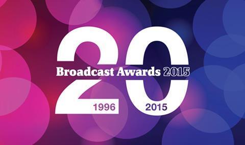 awards-2015-2
