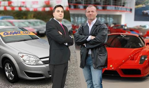 uper-cars-vs-used-cars-the-trade-off
