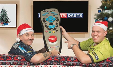 William-Hill-World-Darts-Championship