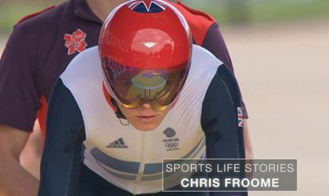 sport-life-stories