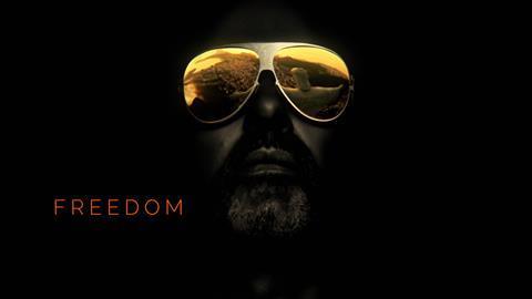 Freedom bumper 01