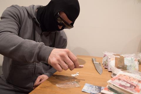 Cocaine_Britain'sEpidemic_Ep1_02[1]