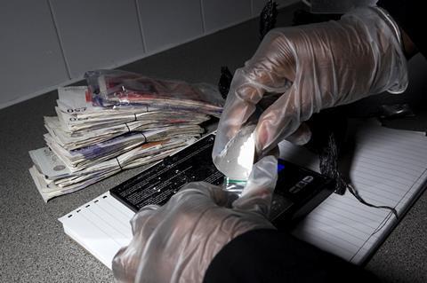 Cocaine_Britain'sEpidemic_Ep1_11[1]
