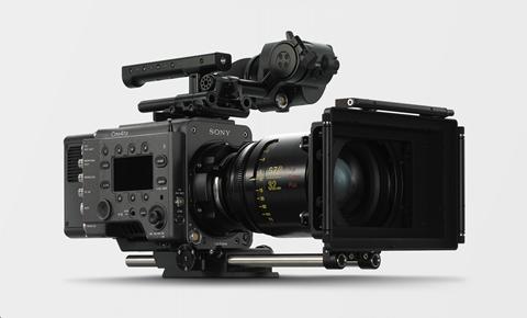 AVCHD 1080p 50 FPS (von Sony WX220) bearbeiten