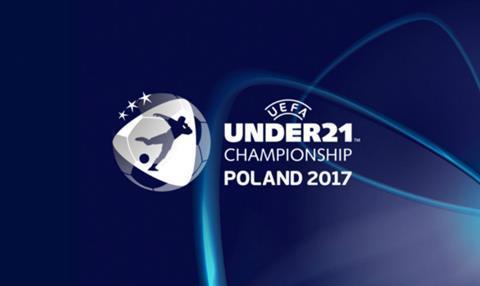 UEFA U21s final