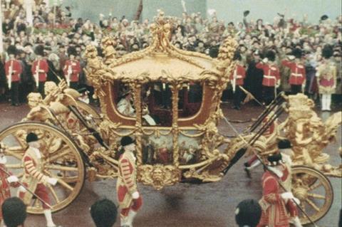 coronation_1953_1.jpg
