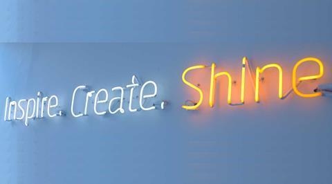 Shine-Neons2_2