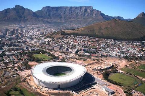Cape_Town_World_Cup.jpg