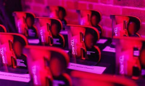 Broadcast Digital Awards 2017
