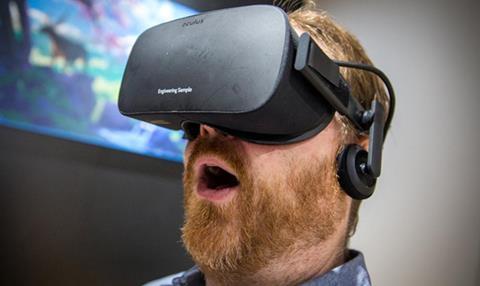 oculus_rift_VR