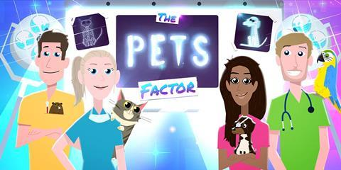 The-Pets-Factor-Title-2-1