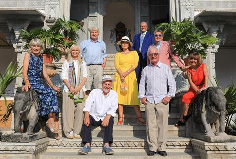 15853338-high_res-the-real-marigold-hotel-s3