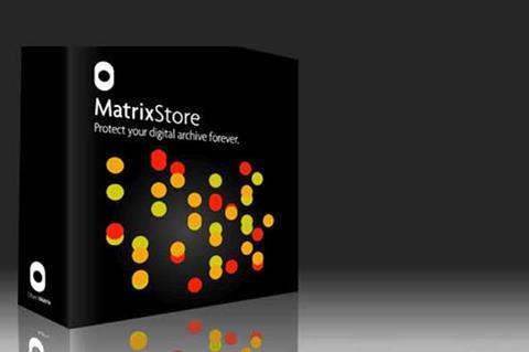matrixstore.jpg