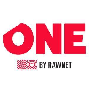 Rawnet one