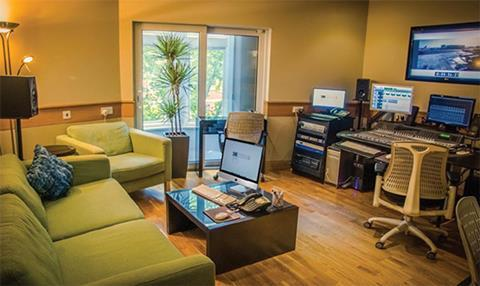 snk-studios