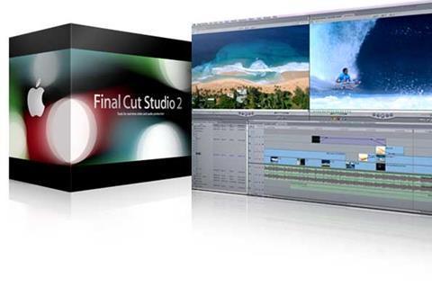 final_cut_studio.jpg