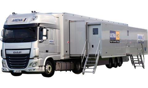 Tech-and-Facils-Arena-OBX-lorry