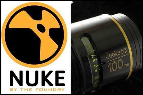 Nuke_Cooke_v3.jpg