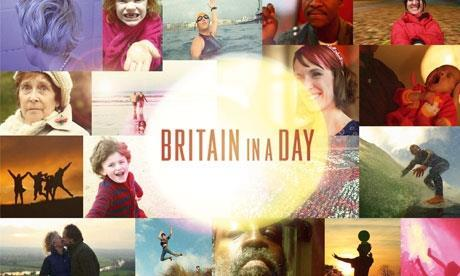 britain_in_a_day