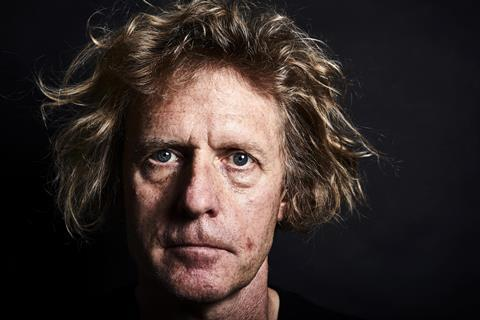 Grayson Perry: Rites Of Passage
