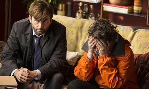 broadchurch_series2