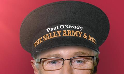 sally-army-and-me
