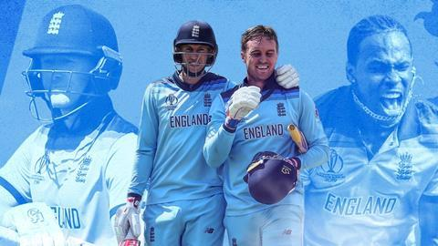 Sky Sports to show cricket world cup final on free-to-air TV