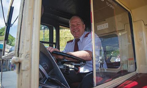 On-the-Yorkshire-Buses