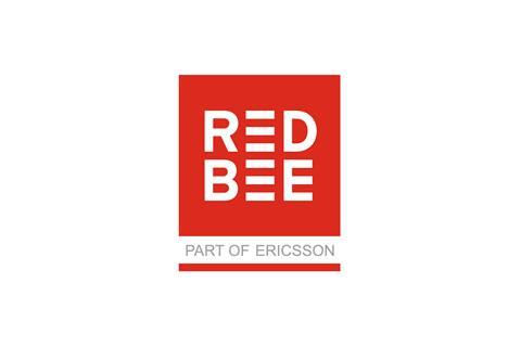 Red bee1