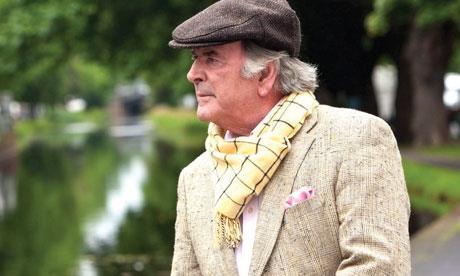 Terry Wogan's Ireland