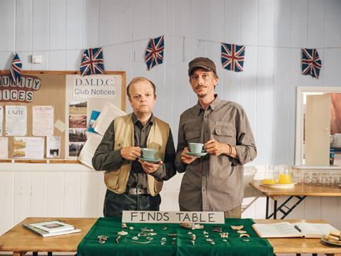 14513179 high res detectorists series 3
