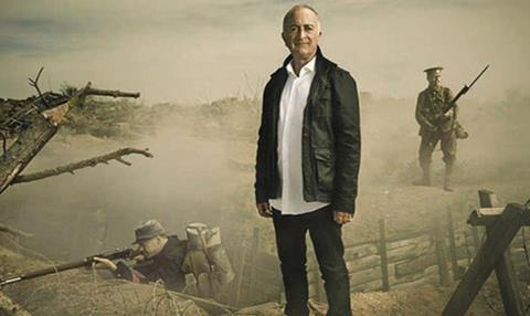 WW1-in-3D-with-Tony-Robinson