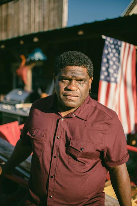 Gary younge portrait selects jonas mortensen version01 1