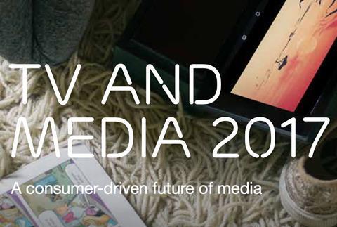 Tvandmedia2017