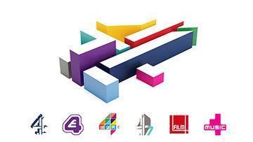 All 4 bg logo a2