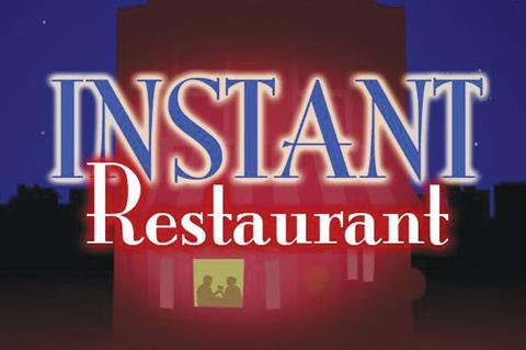 instant_restaurant.jpg