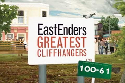 eastenders_greatest_cliffhangers.jpg