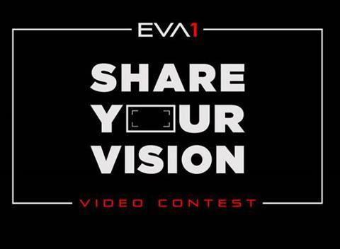 EVA1 competition