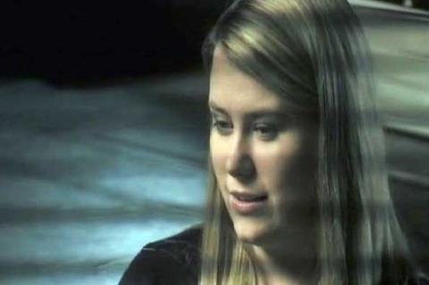 Natascha: The Girl in the Cellar