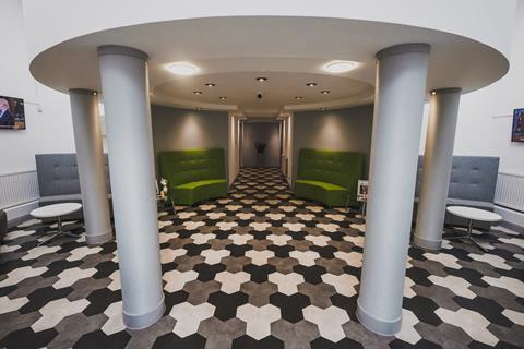 Gorilla_Ground_Floor_Reception_Gareth_Bull_Orchard