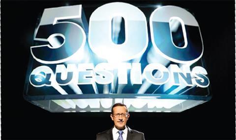 500-questions-2