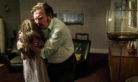 Enfield-Haunting-Timothy-Spall-1-16x9-1