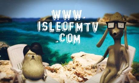 Isle_of_MTV.jpg