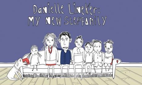 danielle_linekar_my_new_stepfamily.jpg
