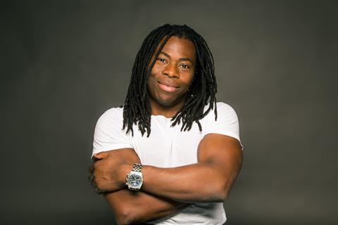 Ade adepitan by iw photographic 4 lr