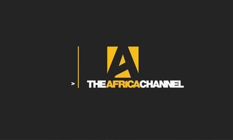 africa_channel_rebrand.jpg