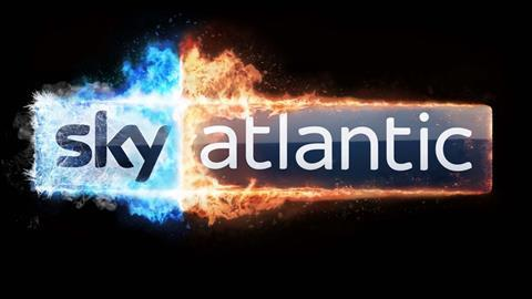 sky atlantic game of thrones
