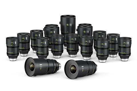 20180202 arri signature prime lenses