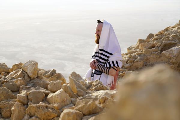 15810712-high-we-are-british-jews